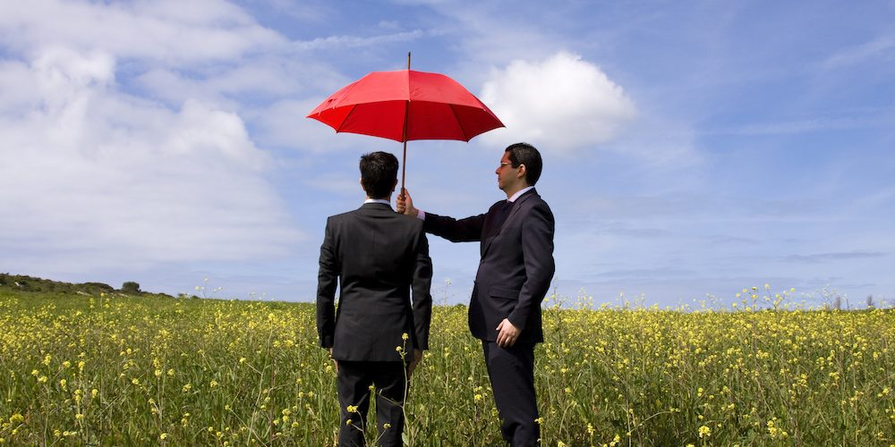 commercial-umbrella-insurance-san-dimas-ca