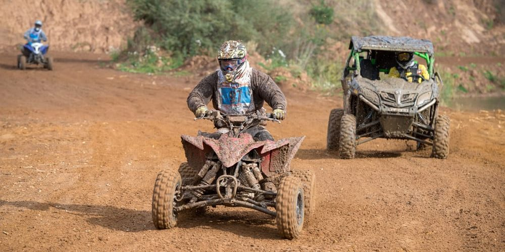 atv-insurance-san-dimas-ca