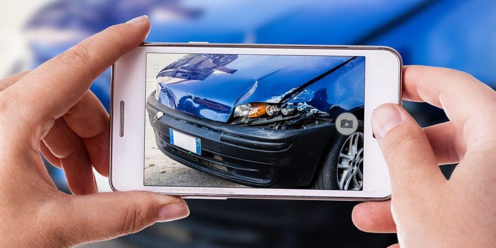 auto-insurance-san-dimas-ca