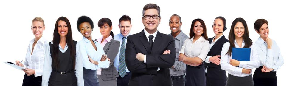 business-team-network