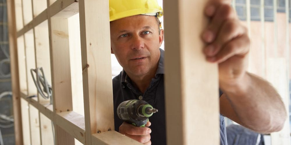 contractors-insurance-san-dimas-ca