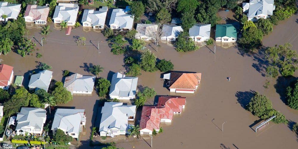 flood-insurance-san-dimas-ca