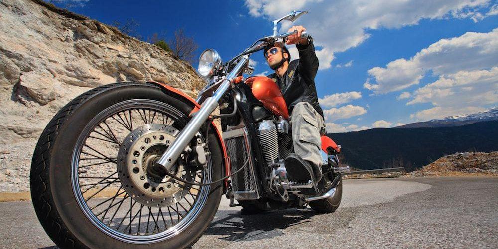 motorcycle-insurance-san-dimas-ca