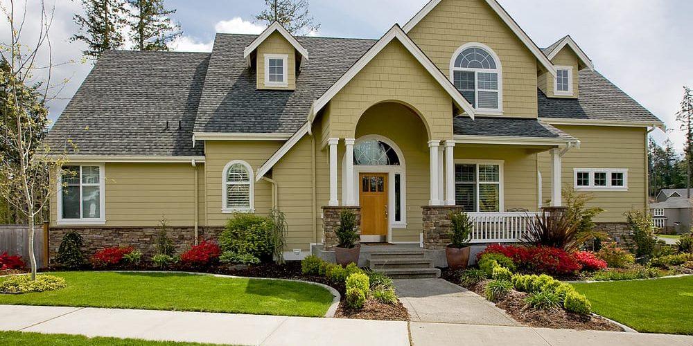 homeowners-insurance-san-dimas-ca