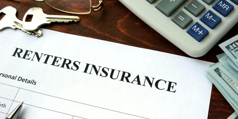 renters-insurance-san-dimas-ca