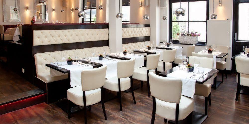 restaurant-insurance-san-dimas-ca