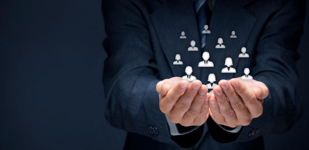 5 Reasons Why Group Benefits Can Benefit Your Business!