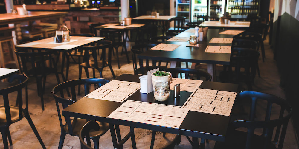 What You Need to Know About Restaurant Insurance Policies