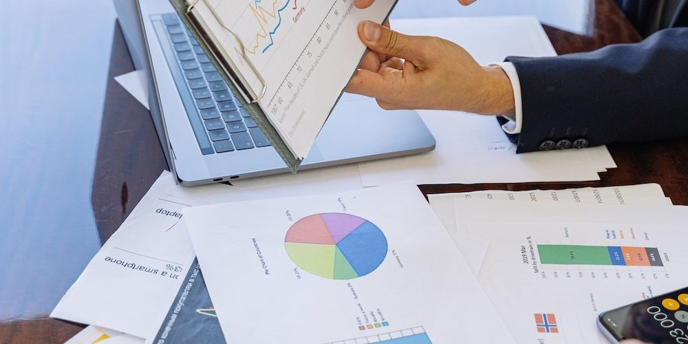 what is an insurance audit?