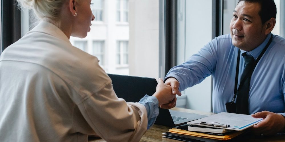 How to Find The Right Insurance Agent