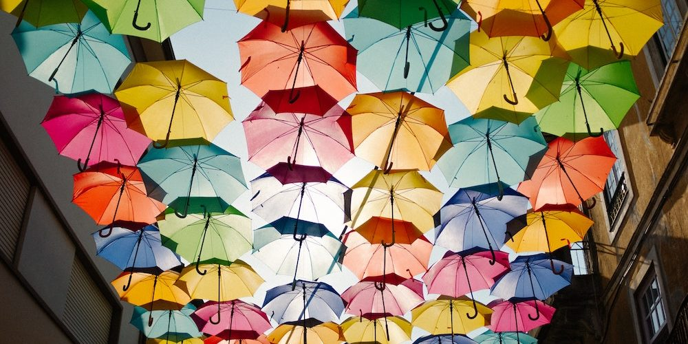 What is an Umbrella Insurance Policy